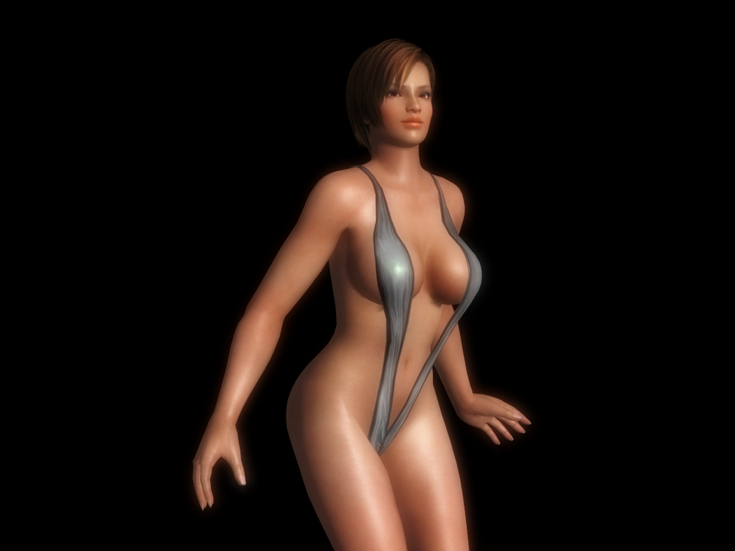 Mobile Nude Viewer 109