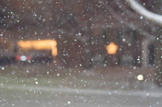 Snowfall 1