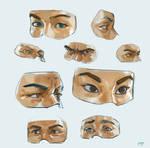 Anatomy practice 7