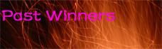 Past winner by PoetryPlease
