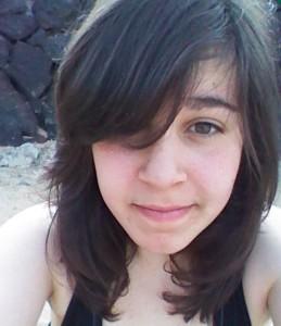 MyChemicalRomance863's Profile Picture