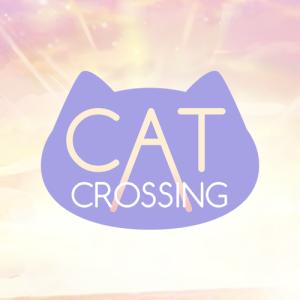 CatCrossing's Profile Picture