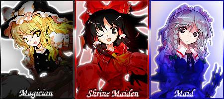 KRITIK DAN SARAN Magician__shrine_maiden__maid_by_trequel-d4qh1cz