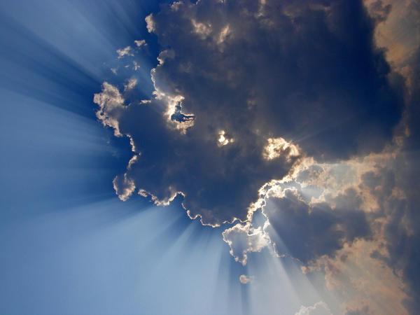 the skies above by ilovemamaliga