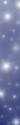 Star Light Lit Tag by underworldriver