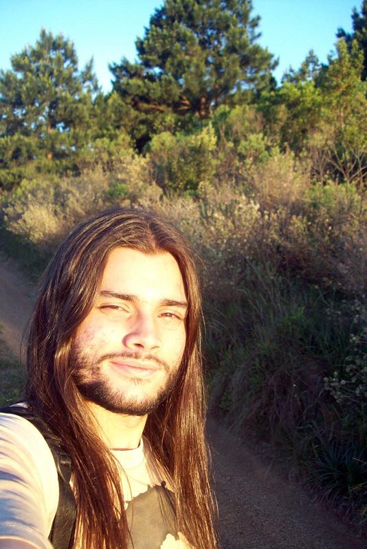 Ishtaryu's Profile Picture