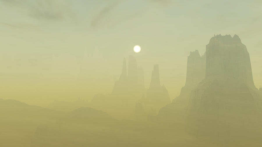 Dusty by Hythamkalefe