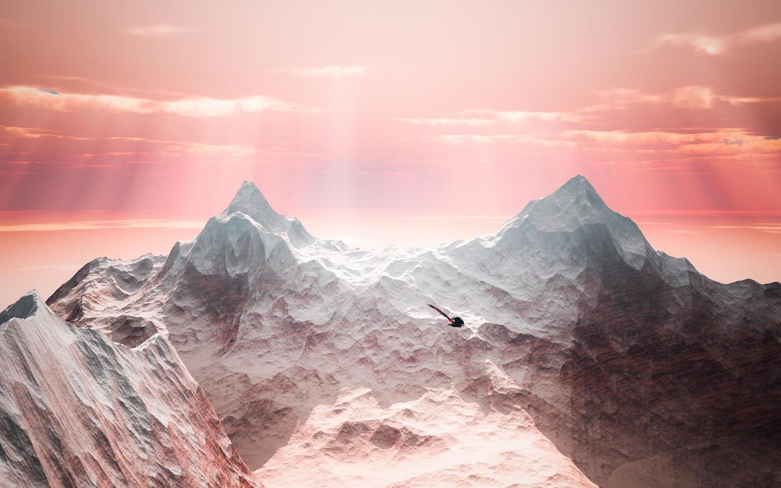 Trerrf by Hythamkalefe