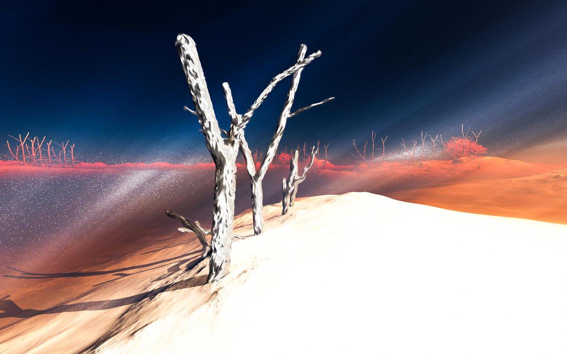 Winter 13 by Hythamkalefe