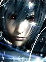 Noctis Avatar FFVSXIII 2 by razieldbz