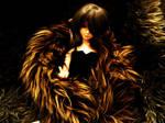 fur by Luna-sea13