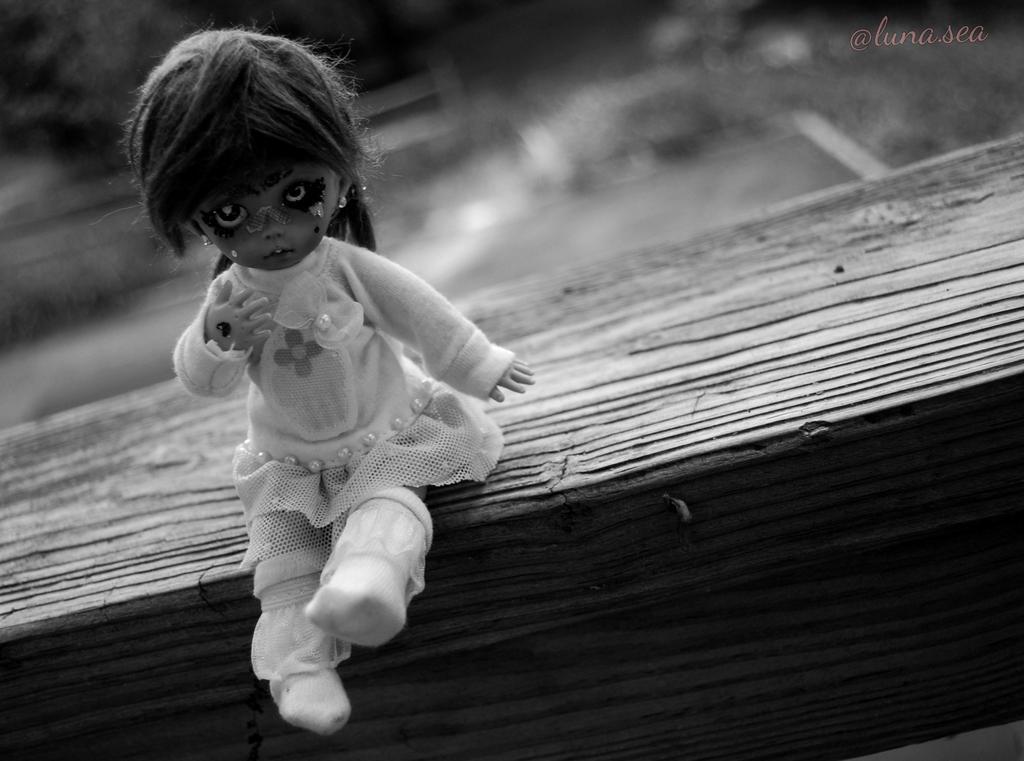 Cutie by Luna-sea13
