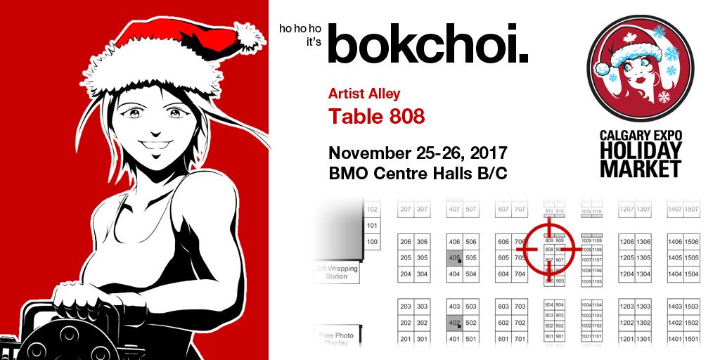 Social-Media-Banner-CEHM2017 by bokchoi-al