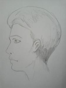 strughi's Profile Picture