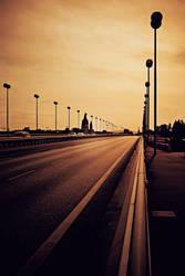 Road... by loker90