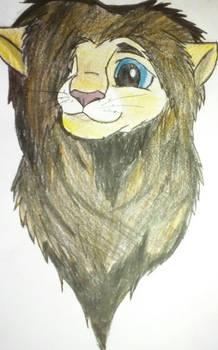 Phil lion