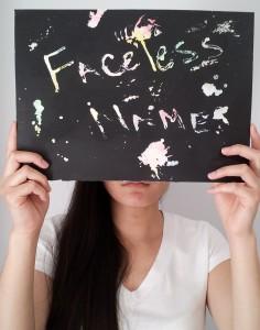 hoozuki-chan's Profile Picture