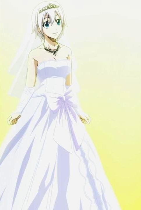 cheap dress to attend wedding