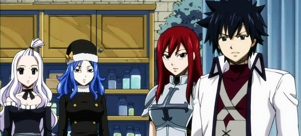 mira__juvia__erza_and_gray_by_decimo27-d