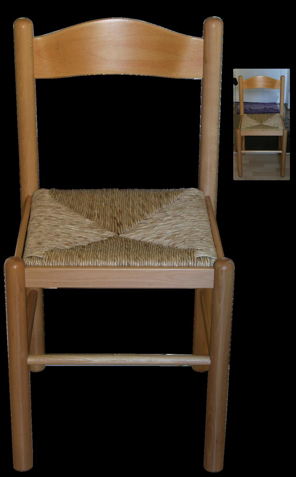 wooden kitchen chair 01 by nexu4 on deviantart