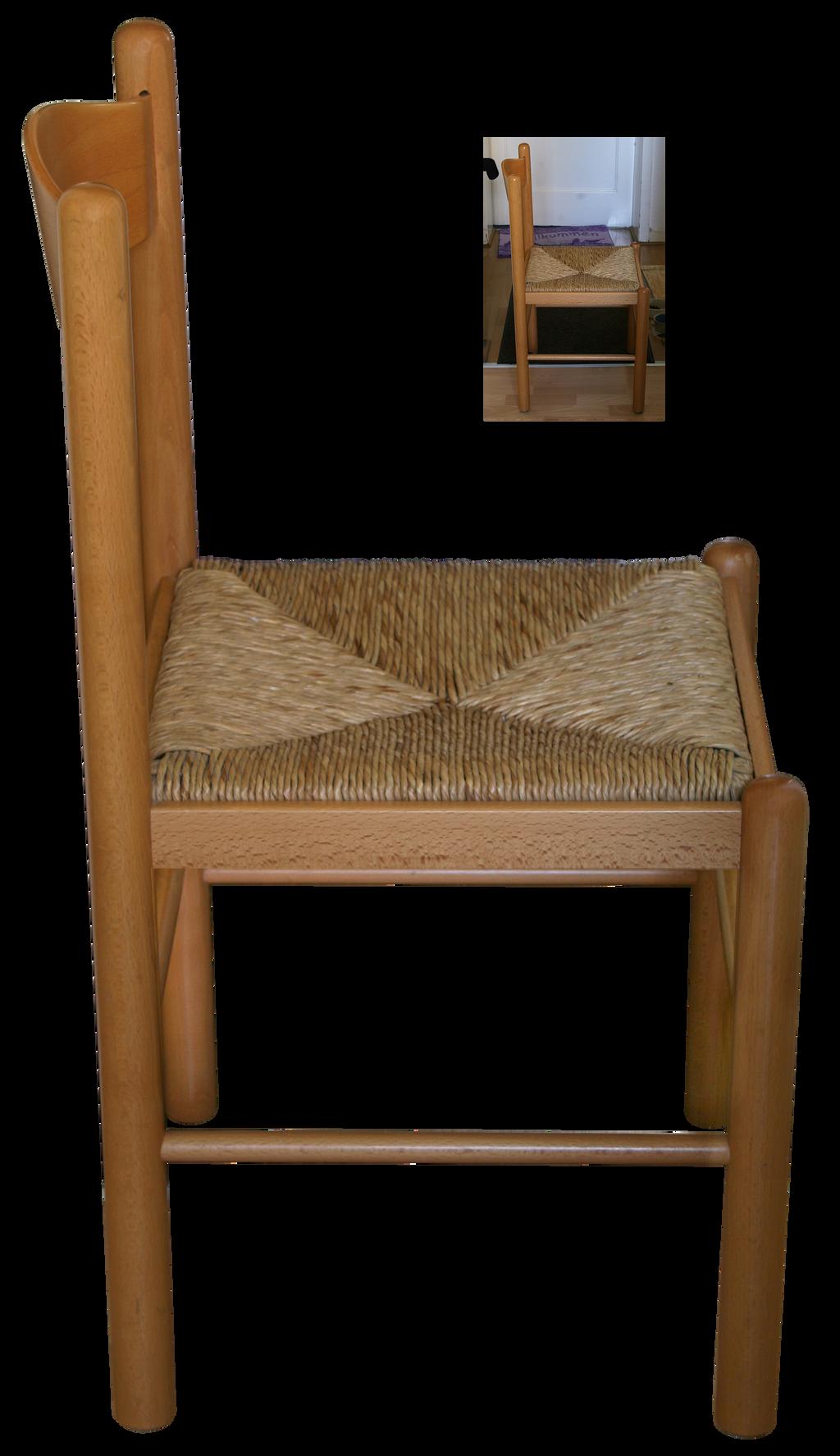 kitchen chair wood 03 by nexu4 on deviantart