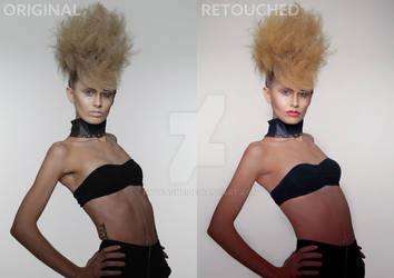 Beauty Retouch 6