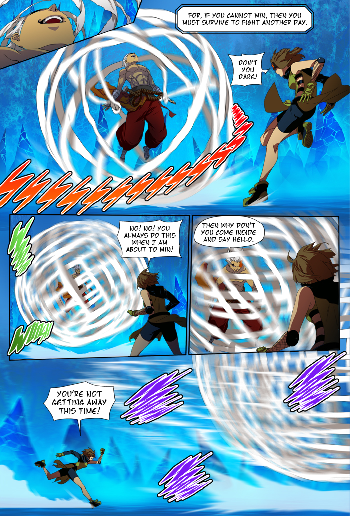 FTR: For The Realm page 12 by Tyo-Kuuma