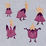 Star Thing