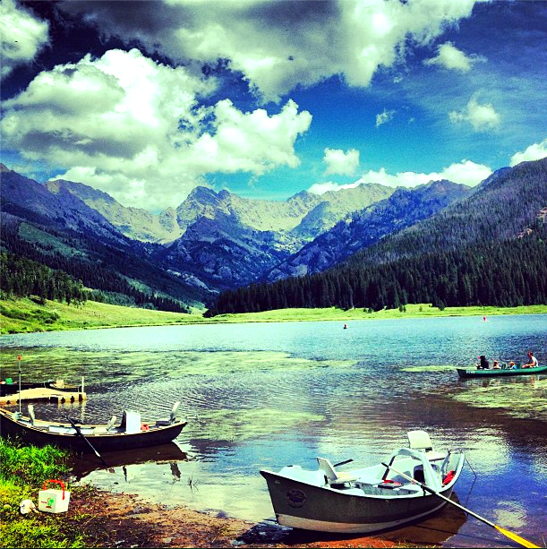 piney river chatrooms Piney river ranch - this ranch is perfect for a lovely summer day spent outdoors spend the day hiking, canoeing, horseback riding,  live chat log in.