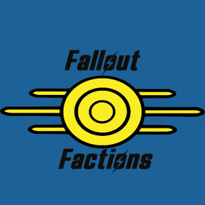 FalloutFactions's Profile Picture