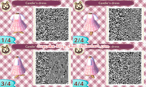 Aesthetic Animal Crossing Wallpaper Qr Codes Wallpapershit
