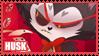 [ Stamp ]  Husk