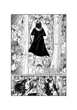 Ch 1 pg 3