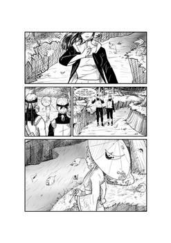 Ch 1 pg 4