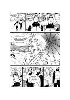 Ch 1 pg 5