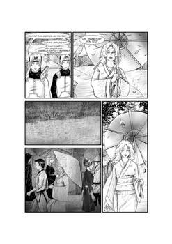 Ch 1 pg 7