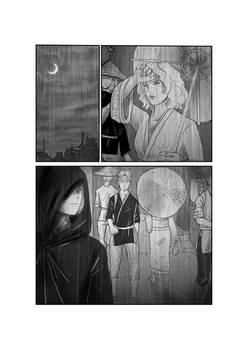 Ch 1 pg 8
