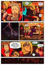 Autumn Festival Page 4