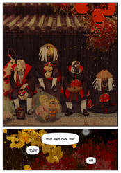 Autumn Festival Page 5