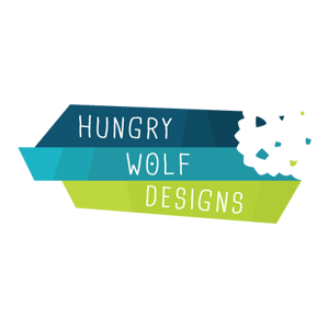 HungryWolfDesigns's Profile Picture