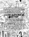 Dr Seuss Collection01