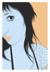 .: Photo Girl :.