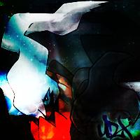 Newest icon by UmbraDragonX