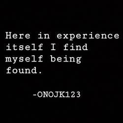 ONOJK123
