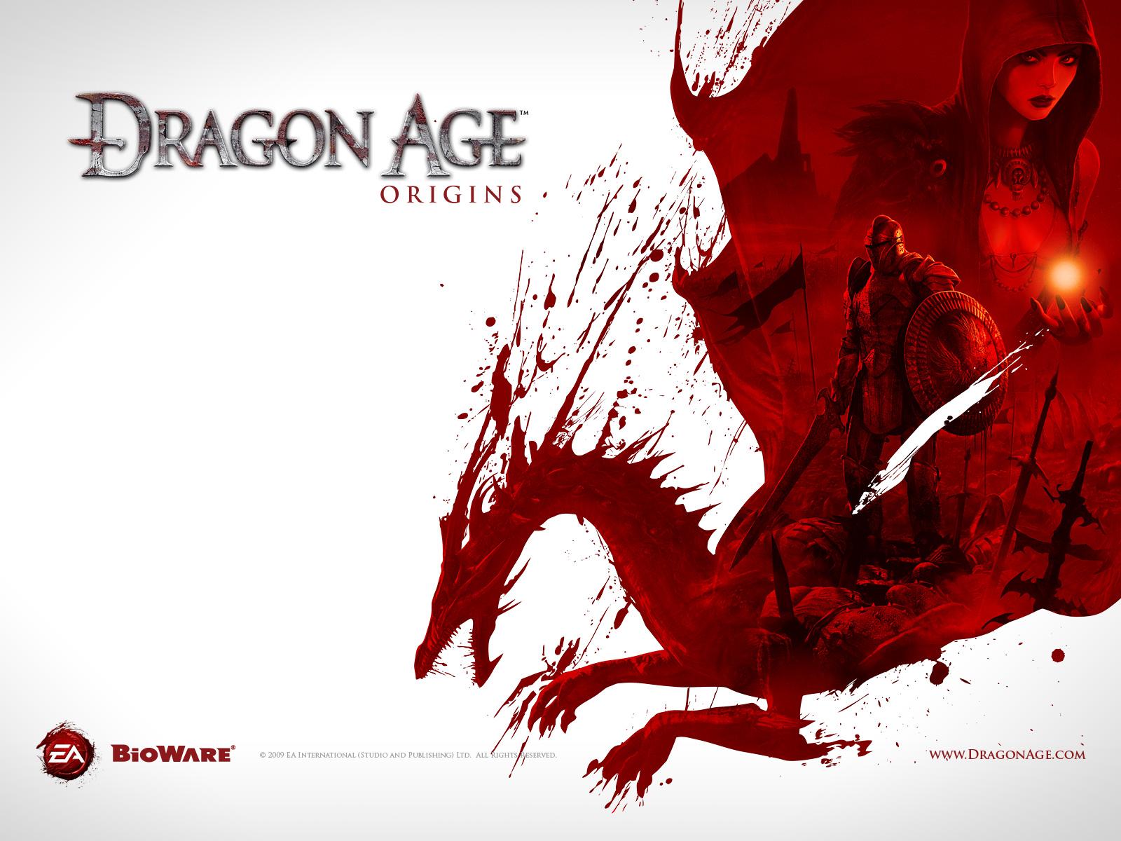 Просмотров 18. Dragon Age Origins патч 1.04. Патч ставится на