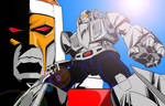 Go-Bots Leader-1 Cykill color