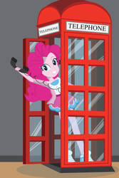 Sneak Peak: MLP Around the World Continues! by EninejCompany