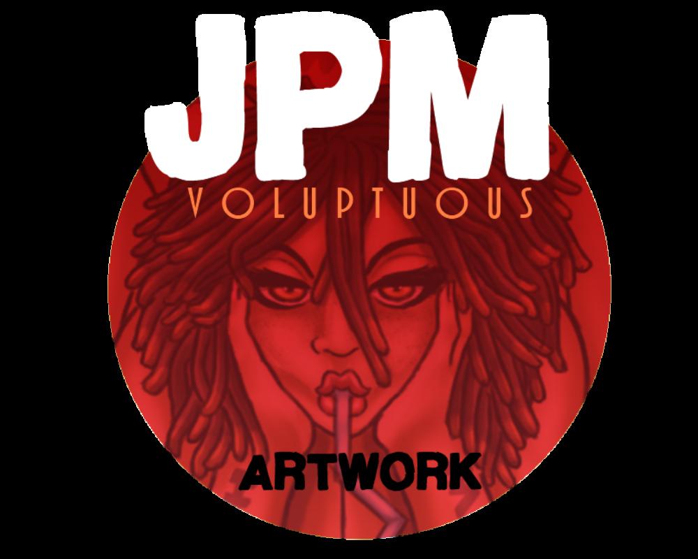 JPM Logo New by JosephPMorgan