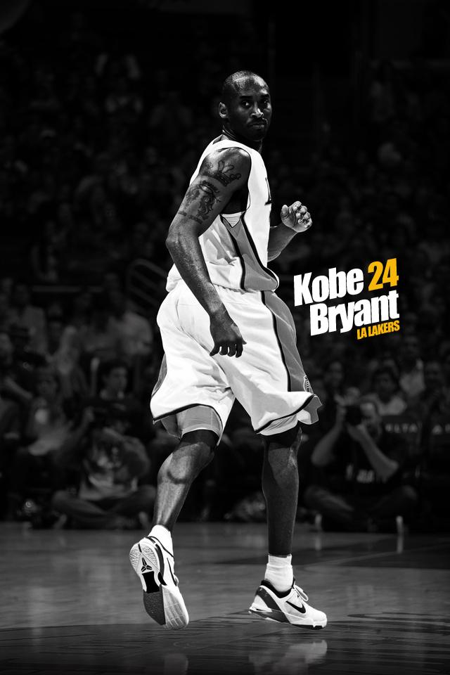 Cheap For Discount C29d5 D8eb0 Kobe Bryant Black Mamba