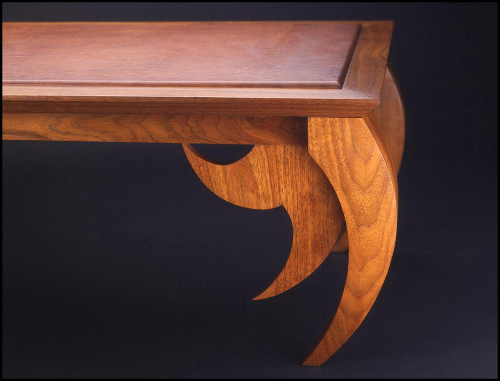 Table by imax1726